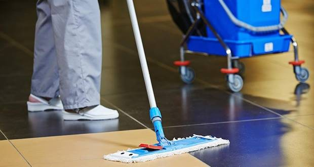 Home-cleaning-companies-jeddah-Optimized-620x330