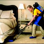 شركة تنظيف موكيت بالرياض – 0550192972