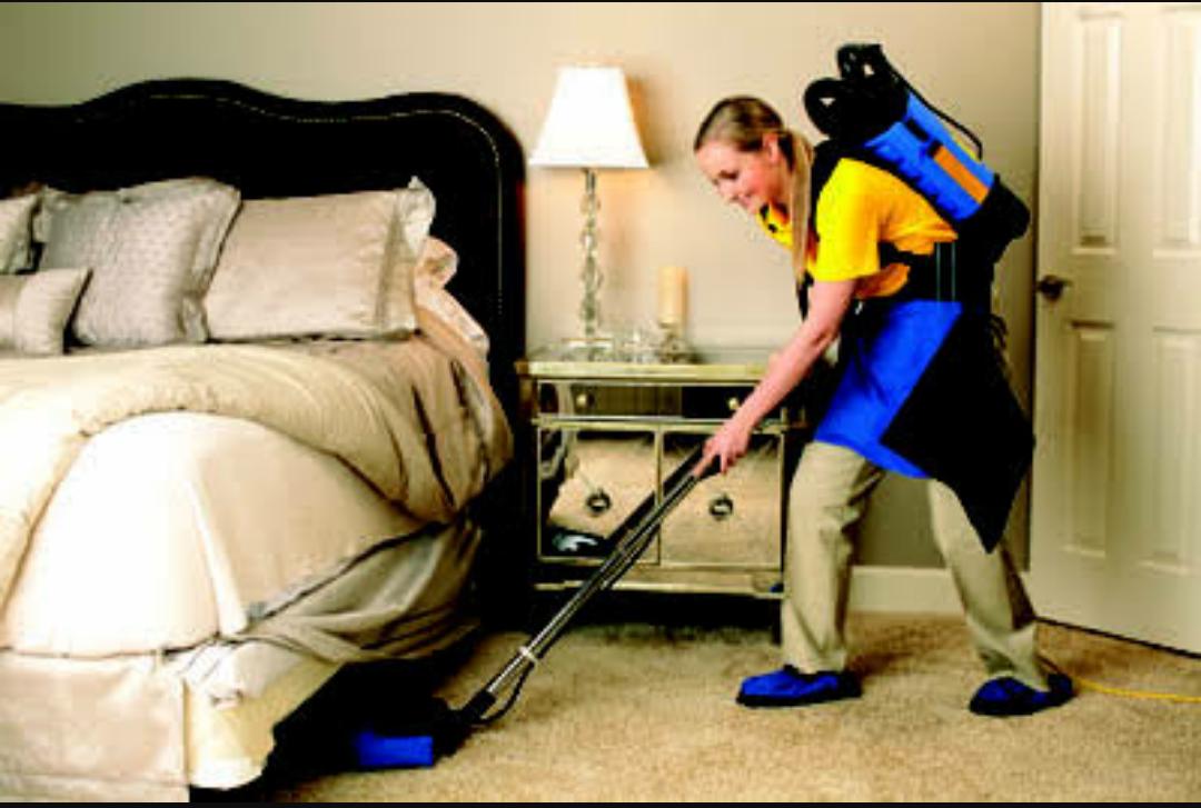 شركة تنظيف موكيت بالرياض &#;