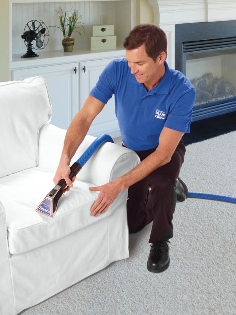 شركة-تنظيف-مجالس-بالرياض-769x1024
