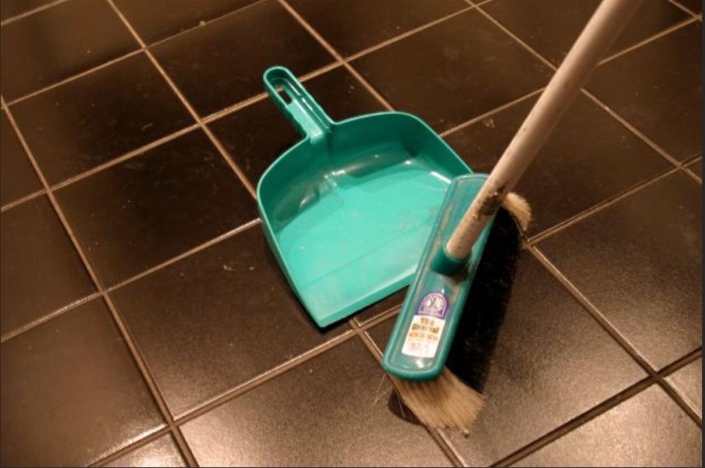شركة تنظيف سيراميك بالرياض
