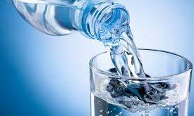 download 2 275x165 - كيفية الحفاظ علي المياه