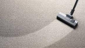 images 4 290x165 - طرق تنظيف السجاد بالمنزل