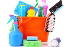 images 5 241x165 - كيفيه تنظيف البيت في دقائق معدودة